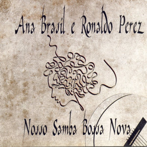 Ana Brasil 歌手頭像