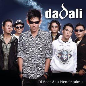 Dadali 歌手頭像