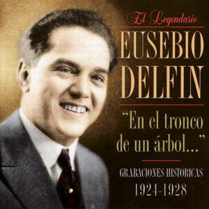 Eusebio Delfin 歌手頭像