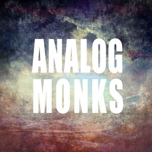 AnalogMonks