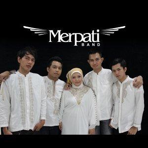 Merpati Band
