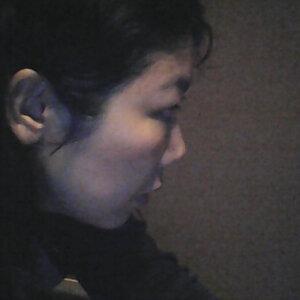 Shiro 歌手頭像