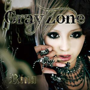 Rina (Malay) 歌手頭像