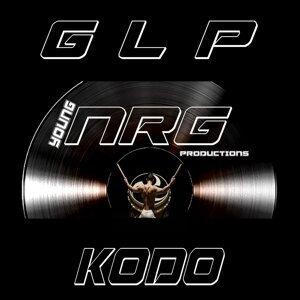 GLP 歌手頭像