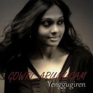 Gowri Arumugam 歌手頭像