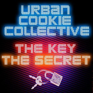 Urban Cookie Collective 歌手頭像