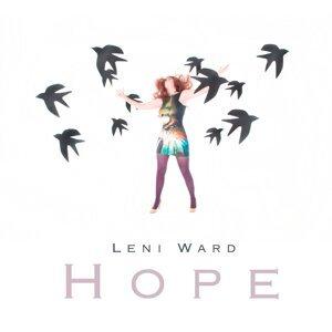 Leni Ward