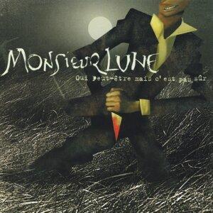Monsieur Lune