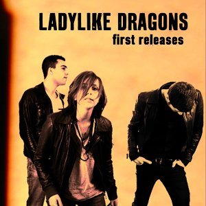 Ladylike Dragons 歌手頭像