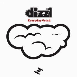 Dizz1 歌手頭像