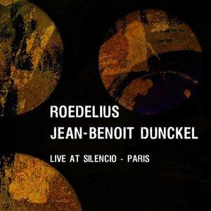 Roedelius, Jean-Benoît Dunckel 歌手頭像
