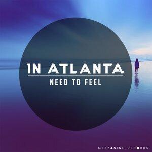 In Atlanta 歌手頭像