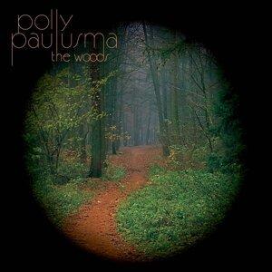 Polly Paulusma 歌手頭像
