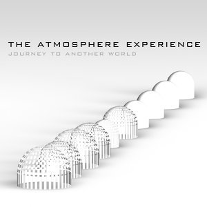 The Atmosphere Experience 歌手頭像