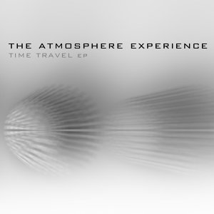 The Atmosphere Experience