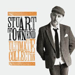 Stuart Townend 歌手頭像