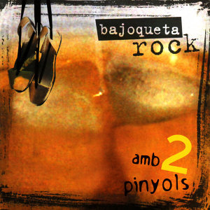 Bajoqueta Rock 歌手頭像