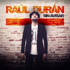 Raul Duran