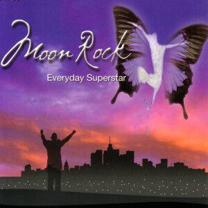 Moon Rock 歌手頭像