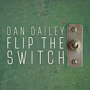 Dan Dailey