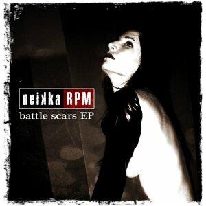 Neikka RPM