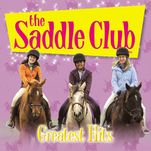 The Saddle Club 歌手頭像