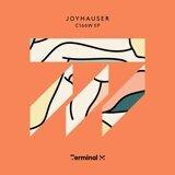 Joyhauser
