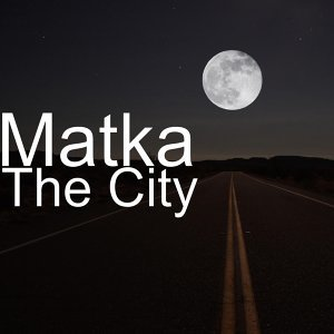 Matka 歌手頭像