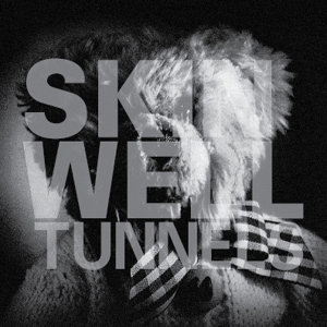 Skinwell 歌手頭像