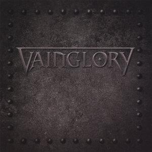 Vainglory 歌手頭像