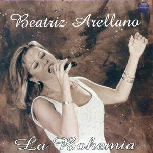 Beatriz Arellano 歌手頭像