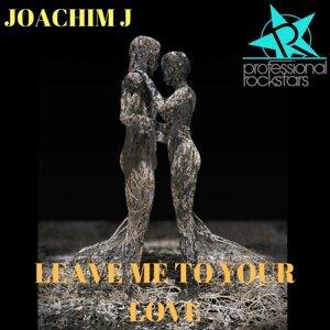 Joachim J