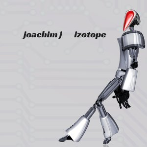Joachim J 歌手頭像