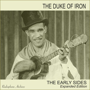 The Duke of Iron