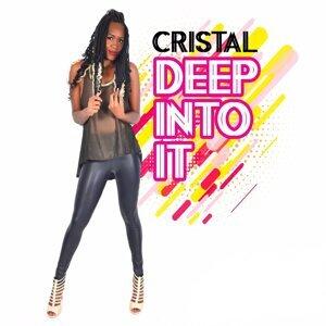 Cristal 歌手頭像