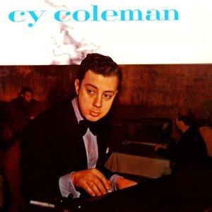 Cy Coleman Trio 歌手頭像