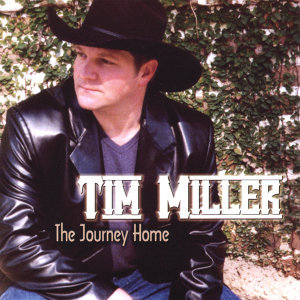 Tim Miller 歌手頭像