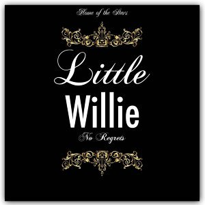 Little Willie 歌手頭像