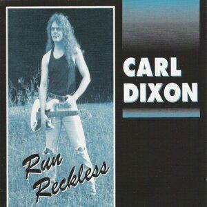 Carl Dixon 歌手頭像