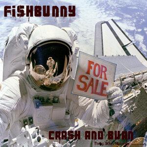 Fishbunny