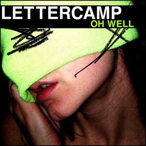 Lettercamp 歌手頭像