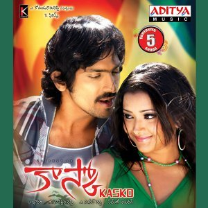 Premji Amaran 歌手頭像
