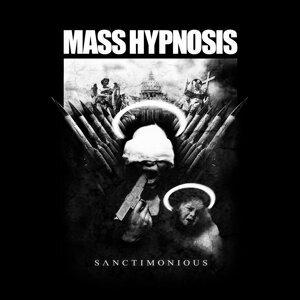 Mass Hypnosis 歌手頭像