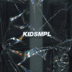 Kid Smpl 歌手頭像