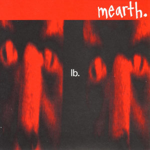 Mearth.