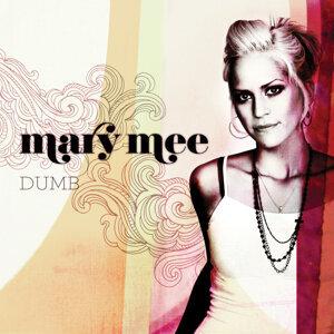 Mary Mee 歌手頭像
