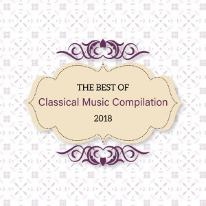 Classical Music Songs 歌手頭像