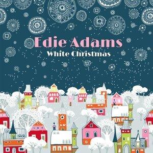 Edie Adams 歌手頭像