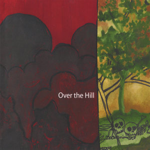 Over the Hill 歌手頭像