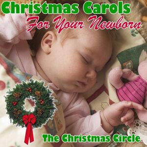 The Christmas Circle